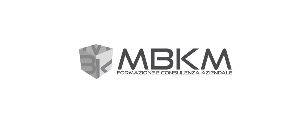 sfondo_mbkm_bianco