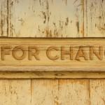 Strategie per vendere: innovare o fidelizzare?