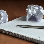 5 chiusure che affossano le tue mail…