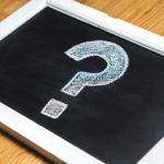 6 domande impreviste per conquistare il tuo prospect!