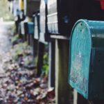 7 errori nelle tue mail di vendita