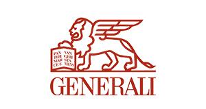 loghi_0002_generaligiusta-147418