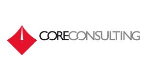 loghi_0003_coreconsulting_logotype