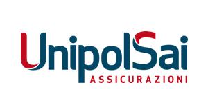 loghi_0006_unipolsai-assicurazioni