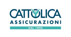 loghi_0010_Logo_Cattolica_Assicurazioni