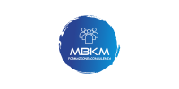 14471_MBKM_NB_1-01 (1)